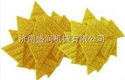 TSE多力多滋三角片玉米片生产线(出口型)