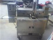 二手月饼设备,月饼自动成型机,月饼机