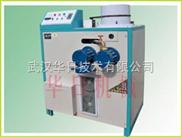 粉丝粉条机质量标准  粉丝粉条机推广应用
