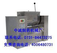 徐州蛋鸡卧式饲料搅拌机设备