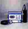 多功能水质检测仪