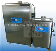 食品厂移动式空气消毒机