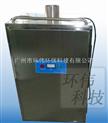包装车间移动式臭氧消毒机