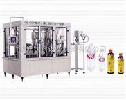 果汁/飲料機械設備