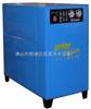 厂家直销 工业冷水机机 水冷 风冷