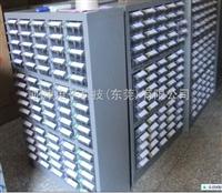 75抽电子元器件柜电子元器件柜工厂