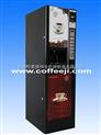 全自動投幣飲料機,商用自動投幣咖啡機