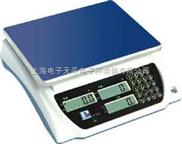 JS-D型电子计数天平,电子计数秤,上海电子计数秤,电子计数秤价格,电子秤,优惠电子秤,电子称