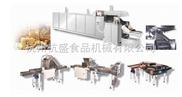 威化饼干生产设备
