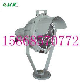 BAD5050-J250防爆投光灯低价批发 防爆投光灯BAD5050-J250专业制作