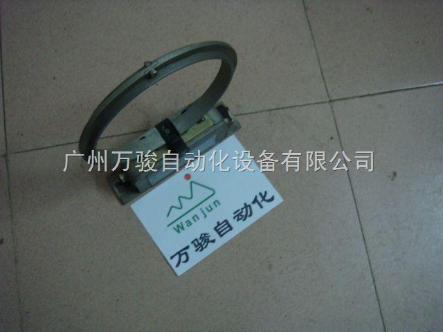 T10F-001R-SU2-G-2-W2-N HBM-HBM T10F/FS扭矩传感器