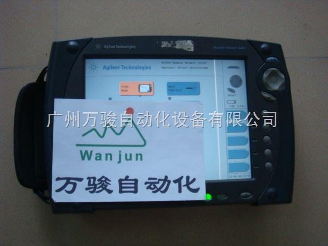 N3900A-AGILENT网络测试仪N3900A维修