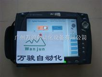 N3900A AGILENT儀器維修廣州安捷倫N3900A維修N3900A網絡測試儀維修