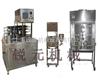 實驗型超高溫殺菌機-無菌填充室