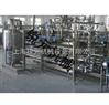 生产型套管(板)式超高温灭菌机