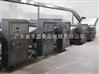 餅干機械,全自動餅干機械,全自動威化餅生產線,豐盛餅干機械