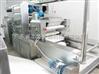 餅干機械,餅干生產線,威化餅生產線,豐盛餅干機械