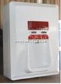 廚房超濾直飲機廠家廣東超濾直飲機廠家佳貝爾大力支持