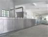 威化(hua)餅生產線,米燒生產線,豐盛餅干機(ji)械(xie)