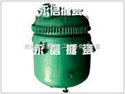 5吨搪瓷反应罐复搪,3吨搪瓷反应罐复搪