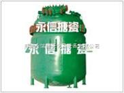 广东电加热反应罐,广州电加热反应罐
