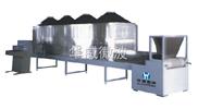 HWC-30型隧道式微波干燥机