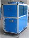 深圳风冷式冷却机
