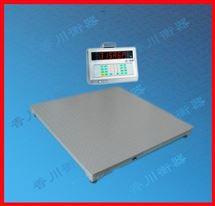 DCS-XC-C打印电子地磅