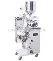 DXDP-40 片剂自动包装机