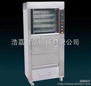 烤地瓜爐子|烤番薯機|旋轉烤地瓜機|烤地瓜爐子報價|烤地瓜機器