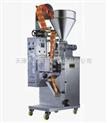 DXDB-75 酱体自动包装机