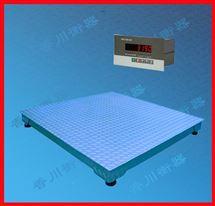 DCS-XC-H帶控制電子秤