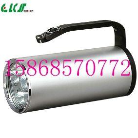 【RJW7101价格】【RJW7101报价】手提式防爆探照灯