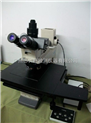 OLYMPUS 金相显微镜 BH3-MJL