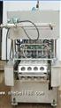 系列饮料自动灌装封盖机