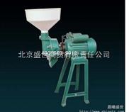 磨浆机|多功能磨浆机|大米磨浆机|北京磨浆机|小型磨浆机
