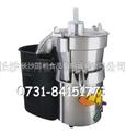 长沙榨汁机价格,长沙全自动榨汁机,长沙多功能榨汁机