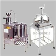 商用豆浆机|磨豆浆机|小型商用豆浆机|商用全自动豆浆机|大型全自动豆浆机