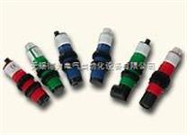 IFRM08P3713/L 电容式传感器型号无锡德为电气
