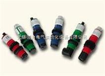 IFRM08P3713/L 電容式傳感器型號無錫德為電氣