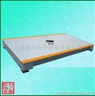 SCS-XC-E小型電子汽車磅秤