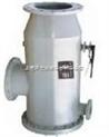 RZPG-I自动排污过滤器   上海阀门