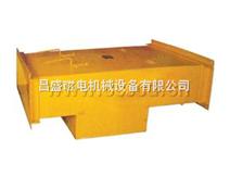 供应RCDA管道永磁除铁器-高磁场永磁除铁器