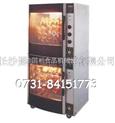 湖南烤鸡炉,烤鸭炉价格,多功能电烤炉,全自动烤禽炉