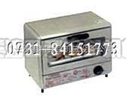 湖南电烤箱、长沙家用烤箱、长沙家用小烤箱、长沙小型烘软器