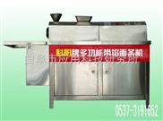 科陽牌小型面條機玉米面條機帶餡面條機科陽專供
