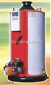 臥式立式-熱水鍋爐