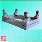 DCS-XC-G鋼瓶電子秤