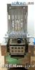 杯状灌装封杯机