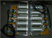 HW-KL-中央空調內置式臭氧發生器的選用